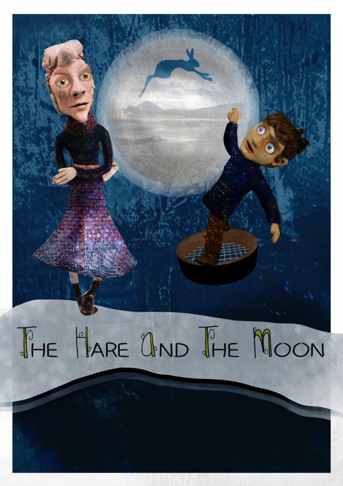 poster Hare Moon1.jpg